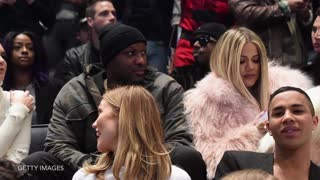 Khloe Kardashian Puts James Harden on Blast - Video