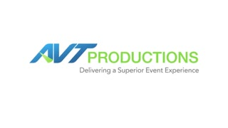 Audio Visual Equipment Redwood City - Video