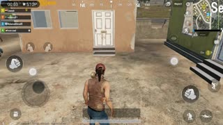 Pubg Game House Gang Search