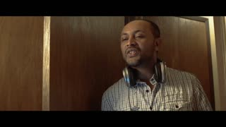 SALNEGRAT New Ethiopian Movie Offical Trailer - Video
