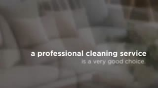 best professional carpet cleaning companies Vancouver - Video