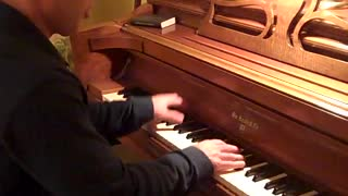 Piano Songs Lynyrd Skynyrd Searching