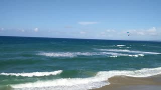 Sea beautiful story - Video
