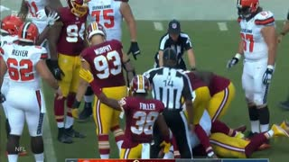 Worst, Most Controversial Blown Ref Calls of the 2016-2017 Season - Video