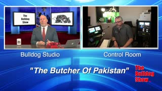 Bulldog Announces New App, Live Shows, and Butcher Of Pakistan