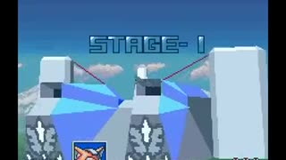 Star Fox - Pete Plays - SNES - Video