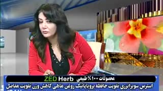Rise in divorce in Iran - Video