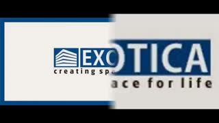 Exotica Housing With Brand New Project Exotica Northville - Video