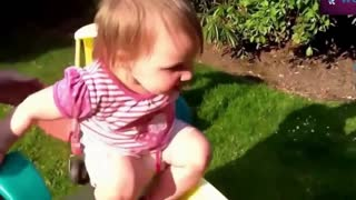 Funny Videos For Kids Try Not To Laugh - So Funny Baby - Kid Dancing - Ep 5 Baby videos