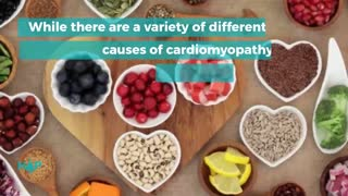 What Causes Cardiomyopathy?