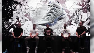 Michael Jordan Doesn't Want LeBron James To Star In Space Jam 2 - Video