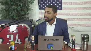 Tha Truth | Episode 15 - Video