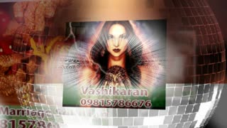 get your love back by vashikaran +91-9780225275 uk usa canada australia - Video