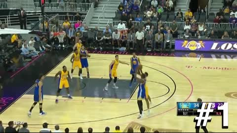 Kevin Durant's Best Golden State Warriors Moments (So Far)