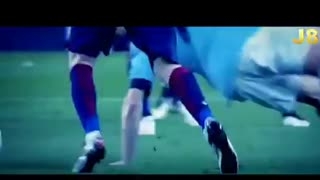 Messi cano milner - Video