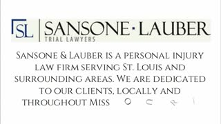 st louis personal injury lawyer - Video