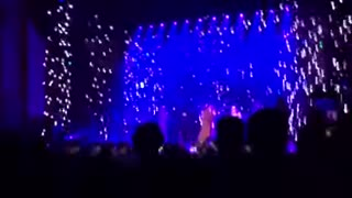 Weird Al - The Saga Begins / Yoda / Yoda Chant - Palace Theater - Columbus, Ohio - July 6 2016