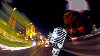 Mark Andrews (feat: Chase Dat Truth) - Video