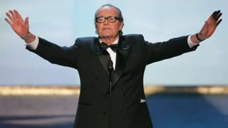 Actor James Garner dead at 86 - Video