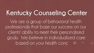 louisville counseling - Video
