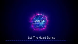 Electronic Christian Music: Against Deception Mix Of Songs (2020)