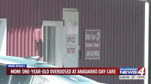 Mom Says Daycare Gave Infant 'Three Days Worth' of Medicine at Once