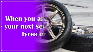 Toyo tyres special offers dandenong melbourne - Video