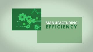 Why Standard Time® is hot in manufacturing - Video