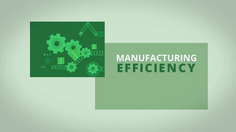 Why Standard Time® is hot in manufacturing