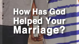 Fight For Our Marriage - Video