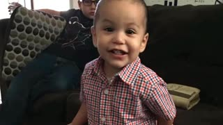 Parents Drop 2-Year-Old Off at Dentists Office for Filling. He Stops Breathing When They Leave - Video