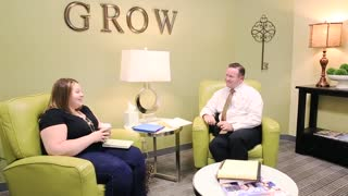 """Clay Clark Business Coach 