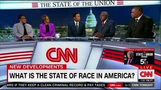 James Clyburn: American Under Trump Is Like Germany Under Hitler - Video