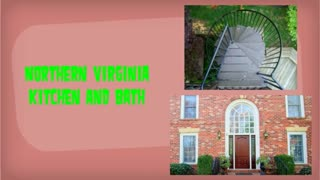 Northern Virginia Door Replacement - Video