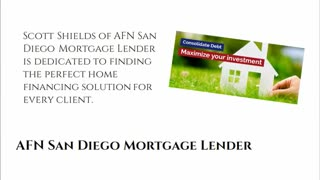 san diego mortgage rates - Video