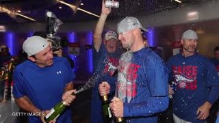 Cubs World Series Prediction: Real or Hoax? - Video