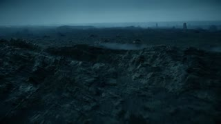 Death Stranding - Official Trailer game