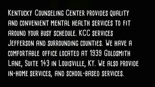 psychiatrist louisville ky - Video
