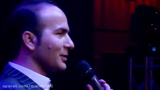 Iranian Stand-Up Comedian - Unwritten law - Video