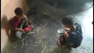 Bast Funny video / Comady video