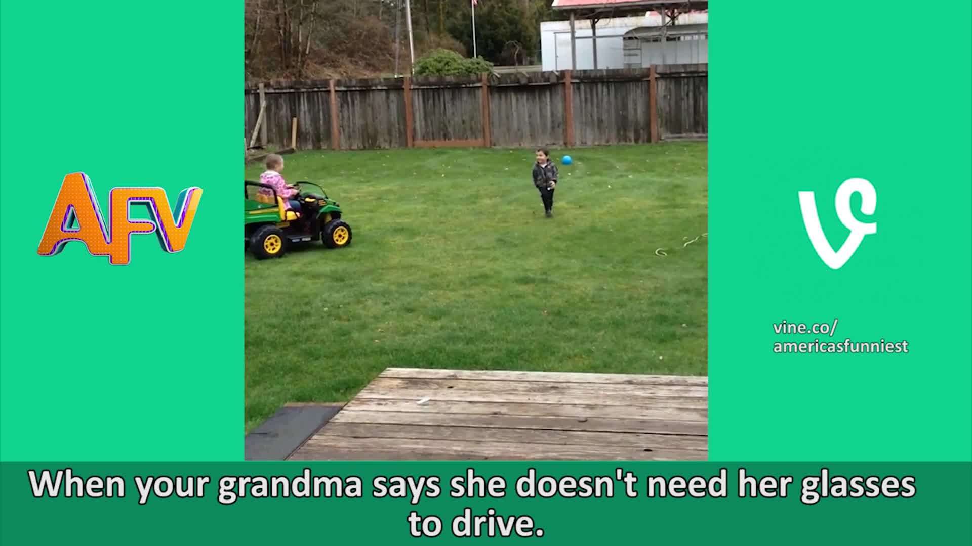 the best of january vines on afv
