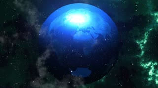 Conspiracy Theory of Everything 9 ~ Ascension (The Grand Finale!)