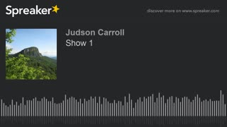 Southern Appalachian Herbal Podcast Show 1, part 2