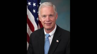 Senator Johnson on The Conservative Circus with James T. Harris