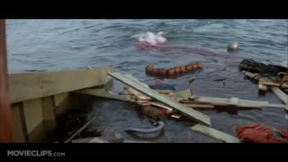 The Quick Take Jaws Review