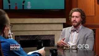 Anti-Trumper 'Silicon Valley' Star T.J. Miller Accused of Sexually Assaulting and Punching a Woman - Video
