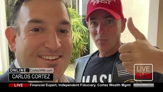 Pinellas County School Board Refusing to Comply With DeSantis Order to Unmask Kids
