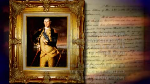 11 Miracles in American History Benedict Arnold Exposed Just in Time