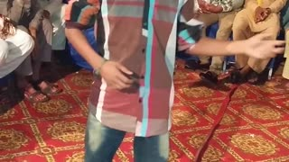 Best Mehndi Dance Performance Pakistani Wedding 2017  - Video