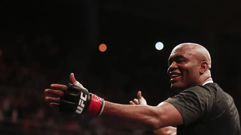 8 Fighters Who Could Beat Jon Jones in Their Prime